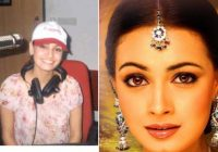 Bollywood Tollywood Actor/Actress photos with and without ..