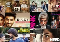 Bollywood – Top 10 Hindi Movies of 2016 – best bollywood movies in hindi