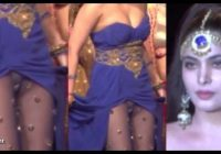 Bollywood Top 5 Dirtiest Wardrobe Malfunctions – Clip