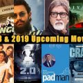 The Biggest Contribution Of Bollywood New Movie 16 To Humanity