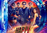 Bollywood Upcoming Movies 2015, 2016, Coming Soon Movies ..