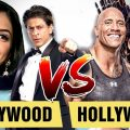 Bollywood VS Hollywood – Everything You Need To Know – YouTube – tollywood vs kollywood