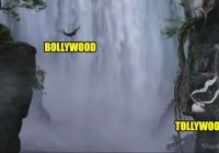Bollywood Vs Tollywood – bollywood vs tollywood