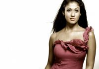 Bollywood Wallpaper Hq Hot Wallpapers : Hd Wallpapers – bollywood wallpaper