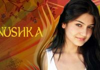 Bollywood Wallpapers: Download Bollywood actress Anushka ..