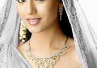 Bollywood Wallpapers for iPhone 5 – bollywood wallpaper for iphone