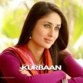 bollywood wallpapers hot | Wallpapers – old wallpaper bollywood