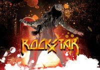 Bollywood Wallpapers: Rockstar Hindi Movie Wallpapers – bollywood movie wallpaper