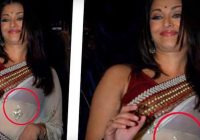 Bollywood Wardrobe Malfunction Pictures – bollywood wardrobe video