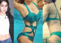 Bollywood Wardrobe Malfunction Videos. HOT SEXY Bollywood ..
