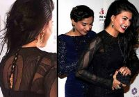 Bollywood Wardrobe Malfunctions Unedited | www.pixshark ..