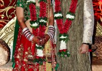 Bollywood Wed: Amita Pathak gets married to singer Raghav ..