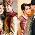 Bollywood Wedding Construct | Sapna Magazine: South Asian ..