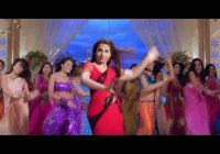 Bollywood wedding dance | Dancing! | Pinterest | Dance ..