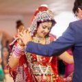 Bollywood Wedding Dance songs | Bollywood – Cinema of India – bollywood dance in wedding