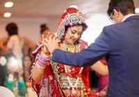 Bollywood Wedding Dance songs | Bollywood – Cinema of India – new bollywood wedding songs
