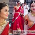 Bollywood Wedding Look – bollywood wedding looks