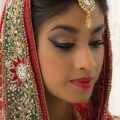 Bollywood! Wedding make up – MASTER CLASS MAKEUP ACADEMY – bollywood wedding make up