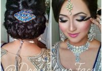 Bollywood wedding makeup | Make Over Me Make-up | Pinterest – bollywood wedding makeup