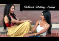 Bollywood Wedding Mashup – YouTube – youtube bollywood wedding videos