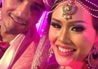 BOLLYWOOD WEDDING OF 2016, PREITY DIAM-DIAM – DIVYANKA ..