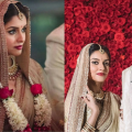 Bollywood Wedding Photos, Celebrity Wedding Photos, Actors ..