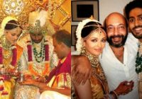 Bollywood Wedding Photos to Remember | DESIblitz – bollywood wedding news