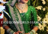 Bollywood Wedding Pics 2012 – Vega Fashion Mom – bollywood wedding ceremony
