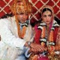 bollywood wedding pictures |Shadi Pictures – bollywood wedding images