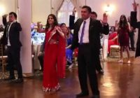 Bollywood Wedding Reception Entrance Dance – Toronto – YouTube – bollywood wedding entrance