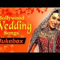 Bollywood Wedding Songs — Bollywood's Top 10 Shaadi Songs ..