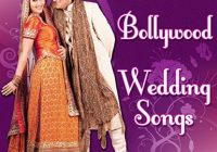 Bollywood Wedding Songs by Various artists on Amazon Music ..