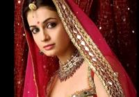 Bollywood Wedding Songs Collection |Jukebox| – Volume 1/3 ..