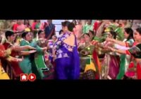 Bollywood Wedding Songs Jukebox – Non Stop Hindi Shaadi ..
