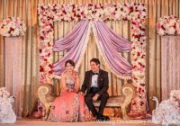 Bollywood Weddings #2004121 – Weddbook – bollywood wedding planner