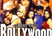 Bollywood World News (@Watch_Bollywood) | Twitter – bollywood hindi movie