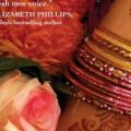 #BookReview: THE BOLLYWOOD BRIDE by Sonali Dev | Read in ..