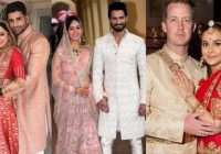 Box Office Hits, Collections, HD Wallpapers, Upcoming Movies – recent bollywood marriages
