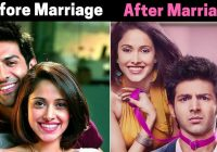 Boys Situation Before and After Marriage | Bollywood Songs ..
