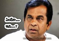 Brahmanandam Funny Picture Comments for Facebook | Brahmi ..