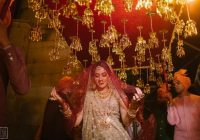 Brand New Bollywood Songs For Your Grand Bridal Entry ..