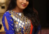 Brand New Photo Stills of Tollywood Actress Himaza | South ..