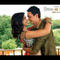 Break Ke Baad Bollywood Movie Wallpaper – bollywood ke wallpaper
