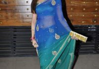 Breaking News Online: Bollywood Actress in Saree Photos – bollywood actress transparent saree photo