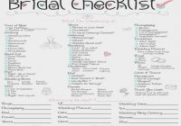 Bridal Checklist – MALMROSE BRIDAL | Wedding Day Checklist ..