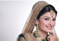 Bridal HD Wallpapers 3 | HD Wallpapers | Pinterest | Hd ..