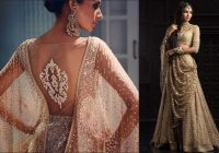 bridal lehenga designs | Simaaya Fashions – bollywood wedding lehengas pictures