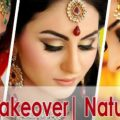 Bridal Makeover 2012 | Bridal Perfect Natural Base Makeup ..