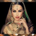 bridal makeup Archives – Blanche Macdonald Centre – bridal bollywood makeup