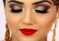 Bridal Makeup Tips And Perfect Ideas For 2016 – hindi makeup video download